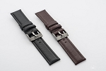 1001 Top Grain Leather Watchband (Prime)