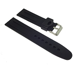 Silicone Watchband P1