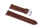 44 Top Grain Leather (Slim - Wide Sizes 22mm and 24mm)