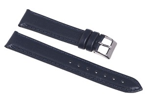 91 Top Grain Leather Watchband (Classic)